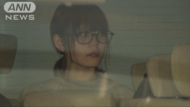 """Una joven """"yandere"""" es detenida después de apuñalar a su novio en Japón."""