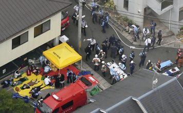 un-empleado-que-sobrevivio-al-incendio-en-kyoani-cuenta-su-experiencia