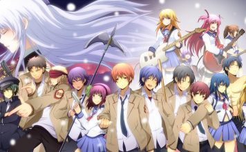 angel-beats-segunda-termporada
