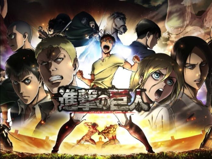 animes-populares-japon-2019