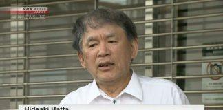 el-presidente-de-kyoto-animation-habla-sobre-los-danos-sufridos-tras-el-incendio
