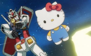 gundam-vs-hello-kitty