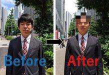 japones-cambia-peinado