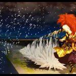 Kuiyu Chouyuan: el anime chino más popular y desconocido a la vez