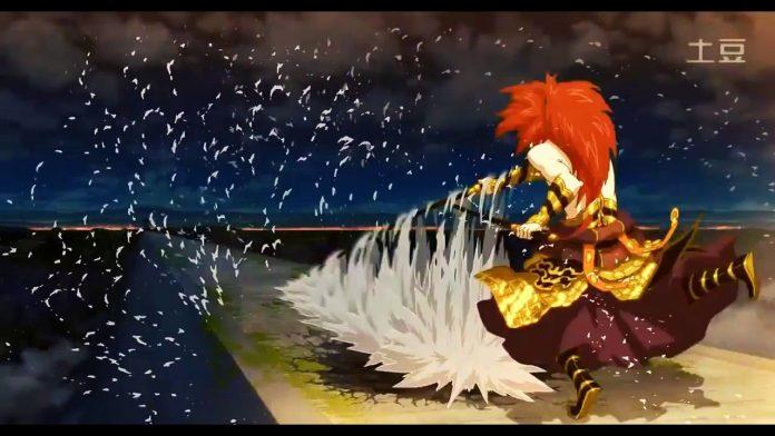 kuiyu-chouyuan-el-anime-chino-mas-popular-y-desconocido-a-la-vez