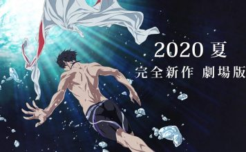 kyoto-animation-cancela-la-produccion-de-la-nueva-pelicula-de-free-2020