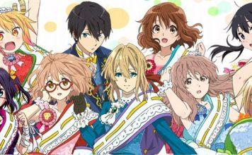 kyoto-animation-publica-un-nuevo-mensaje-diciendo-que-continuaran-haciendo-animes