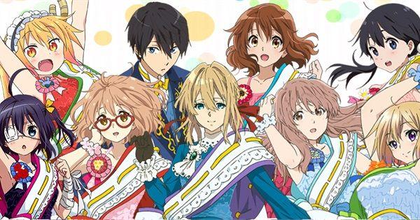 Kyoto Animation publica un nuevo mensaje diciendo que continuarán haciendo animes