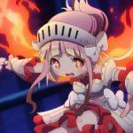 """La productora china """"Tecent"""" anuncia la producción de 47 nuevos animes"""