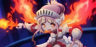 la-productora-china-tecent-anuncia-la-produccion-de-47-nuevos-animes