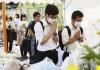 las-34-victimas-del-incendio-en-kyoani-han-sido-identificadas