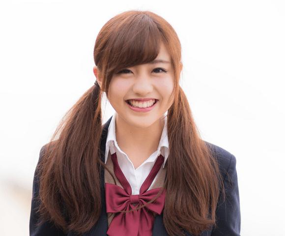 Las chicas japonesas de 16 años ya no podrán casarse, la edad de la mayoría de edad pasa a los 18 años.