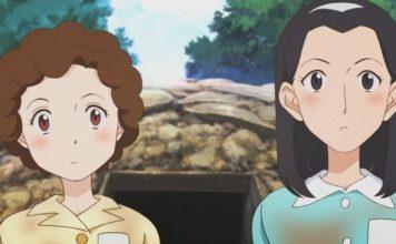 las-historias-de-las-victimas-de-la-bomba-atomica-de-hiroshima-seran-adaptadas-a-cortos-de-anime