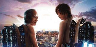 los-10-live-action-mas-populares-para-los-japoneses