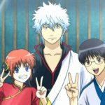 Los 10 mangakas más queridos por los japoneses