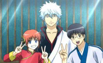 los-10-mangakas-mas-queridos-por-los-japoneses