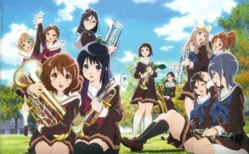 los-10-mejores-animes-de-kyoto-animation-segun-los-japoneses