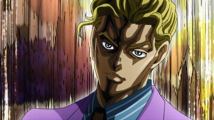 los-10-mejores-villanos-clasicos-en-animes-segun-los-japoneses