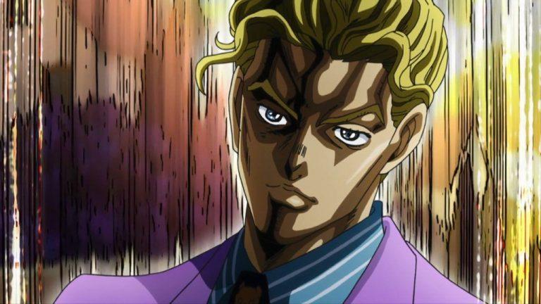 Los 10 mejores villanos clásicos en animes según los japoneses