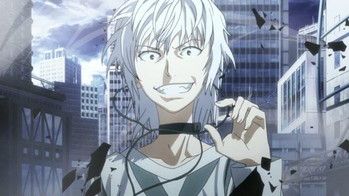 los-10-personajes-con-las-habilidades-mas-poderosas-segun-los-japoneses