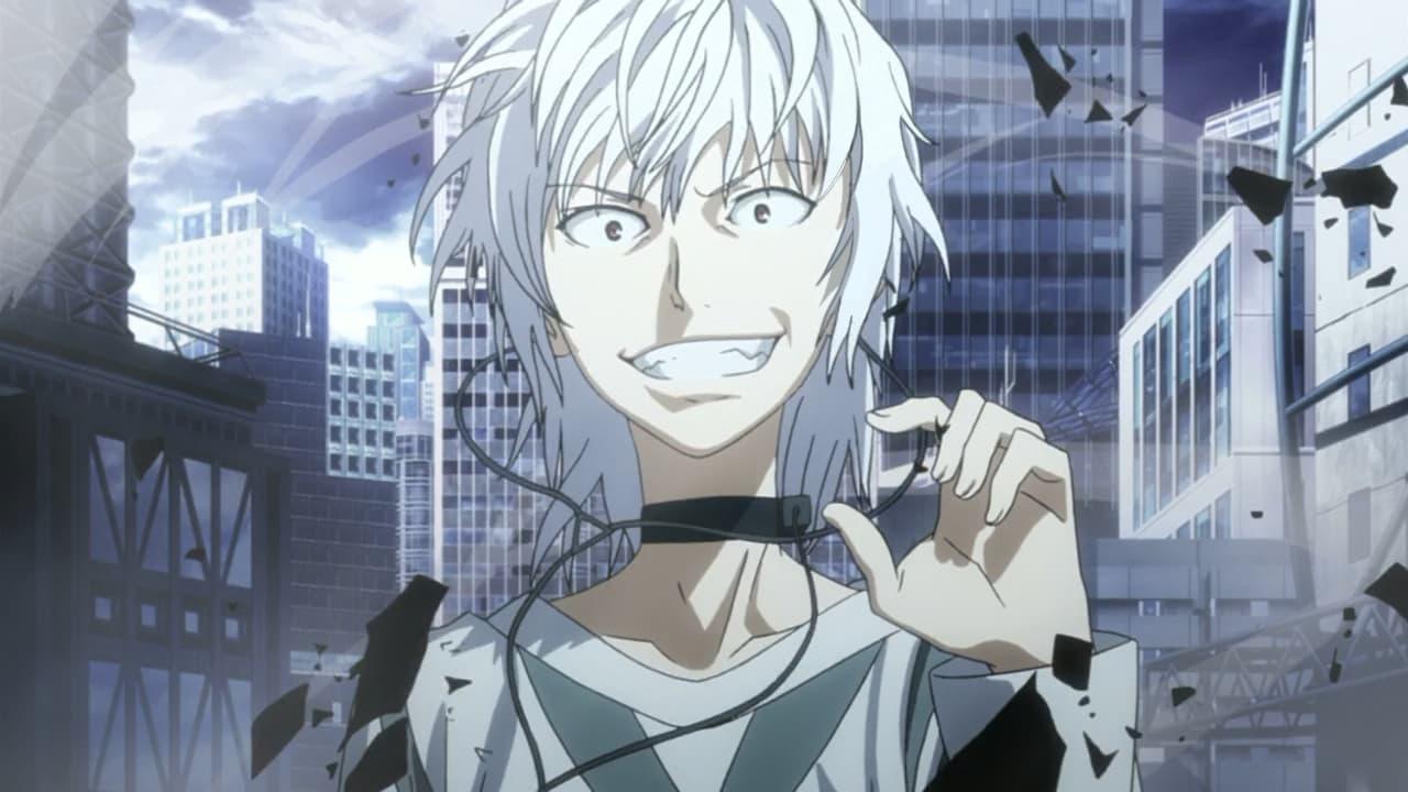 Los 10 personajes de anime con las habilidades más poderosas según los japoneses