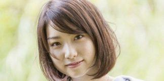 mayu-tomita-la-idol-que-fue-apunalada-60-veces-presenta-una-demanda-contra-el-gobierno-de-tokio