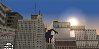 san-andreas-spiderman-mod