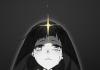 se-confirma-la-muerte-de-yasuhiro-takemoto-en-el-incendio-de-kyoto-animation