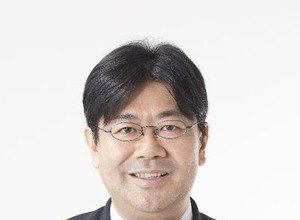 un-politico-pro-otakus-gana-un-escano-en-la-camara-de-consejeros-japonesa