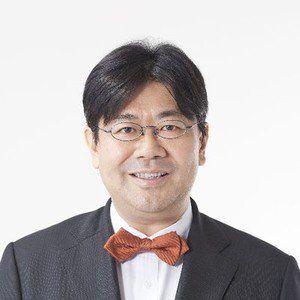 """Un político """"pro-otakus"""" gana un escaño en la cámara de consejeros japonesa"""