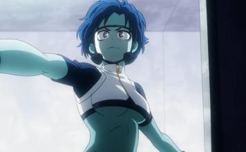 una-heroina-creada-por-un-fan-aparecera-en-la-cuarta-temporada-de-boku-no-hero-academia