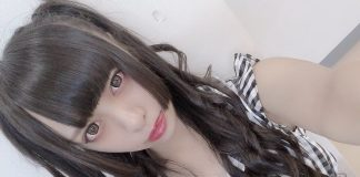 una-idol-intenta-sacarse-una-foto-kawaii-y-aparece-como-un-fantasma
