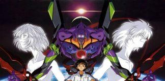 10-animes-finales-impactantes