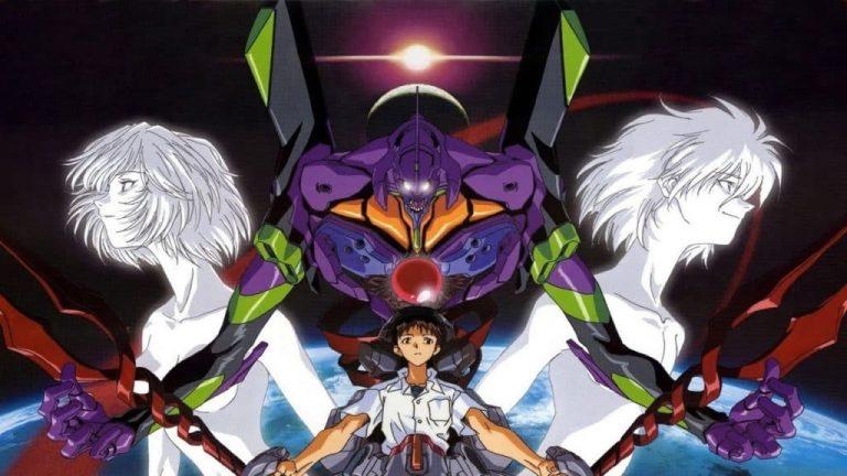 Los 10 animes con los finales más impactantes según los japoneses