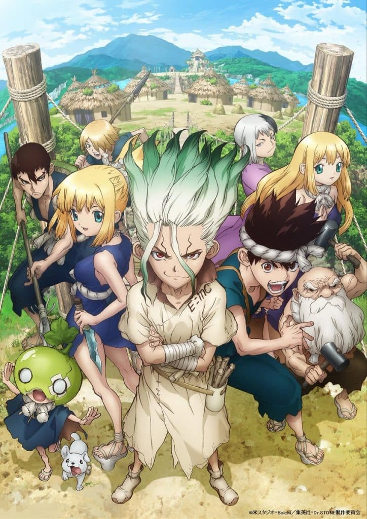 dr-stone-opening-ending-2