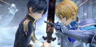 11-minutos-de-gameplay-de-sword-art-online-alicization-lycoris