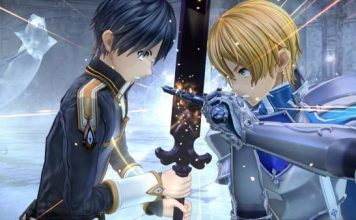 11-minutos-de-gameplay-de-sword-art-online-alicization-lycoris