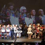 Australia es la nueva campeona mundial del cosplay al ganar el World Cosplay Summit 2019