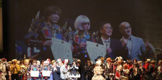 australia-es-la-nueva-campeona-mundial-del-cosplay-al-ganar-el-world-cosplay-summit-2019