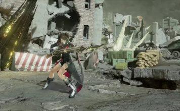 code-vein-bayoneta