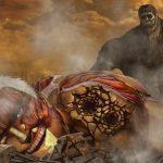 Cyberpunk 2077 y Attack on Titan 2: Final Battle llegarán a STADIA