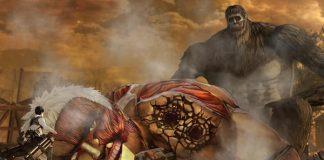 cyberpunk-2077-y-attack-on-titan-2-final-battle-llegaran-a-stadia