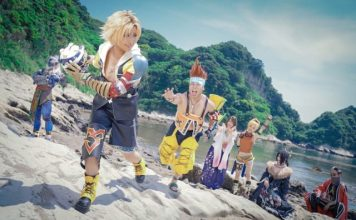 el-cosplay-perfecto-de-final-fantasy-x