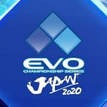 El EVO JAPAN 2020 tendrá lugar del 24 al 26 de enero