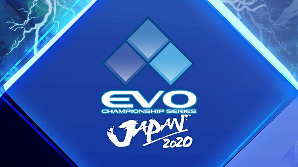 el-evo-japan-2020-tendra-lugar-del-24-al-26-de-enero