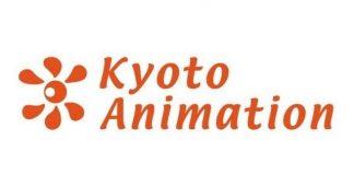 empleado-de-kyoani-la-mejor-manera-de-contraatacar-al-piromano-es-produciendo-mas-animes
