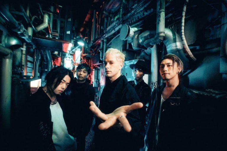 El grupo «coldrain» se encargará del segundo opening de Enen Shouboutai (Fire Force)