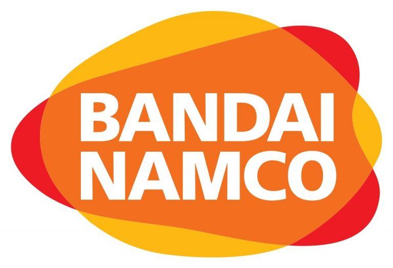 Envían una amenaza de bomba a Bandai Namco