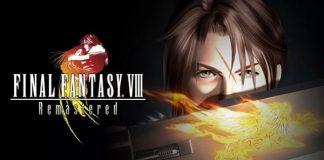 final-fantasy-viii-remastered-3-de-septiembre-gameplay