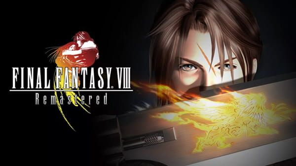 final-fantasy-viii-remastered-3-de-septiembre-gameplay